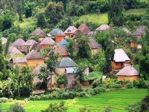 Useful advices for traveling to Sapa (part 1)