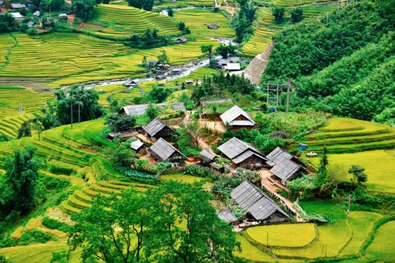 Wonderful-Escape-to-Sapa1