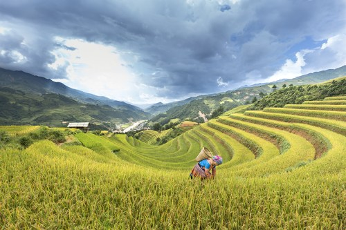 Things to know about Sapa before you go