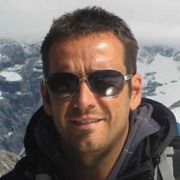 Giuseppe Zanetti