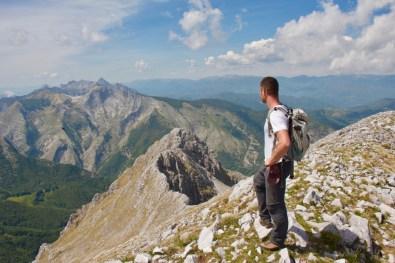 immagini escursioni agnetti
