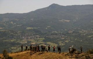 panoramasuberceto