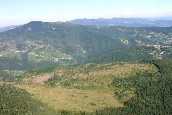 monte capra-santagostino_galli_06