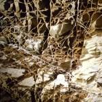 Wind Cave National Park