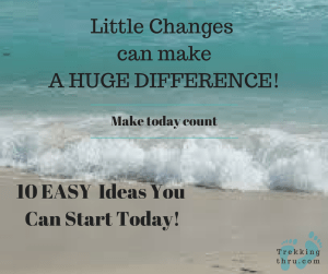 Little_Changes_graphic