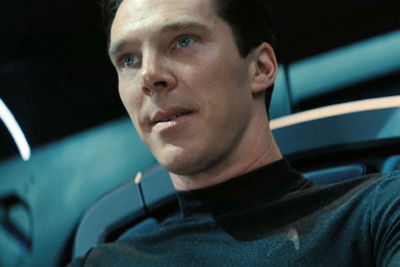 https://i1.wp.com/www.treknews.net/wp-content/uploads/2012/12/benedict-cumberbatch-john-harrison.jpg
