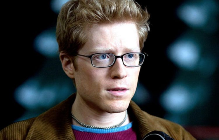 Image result for anthony rapp
