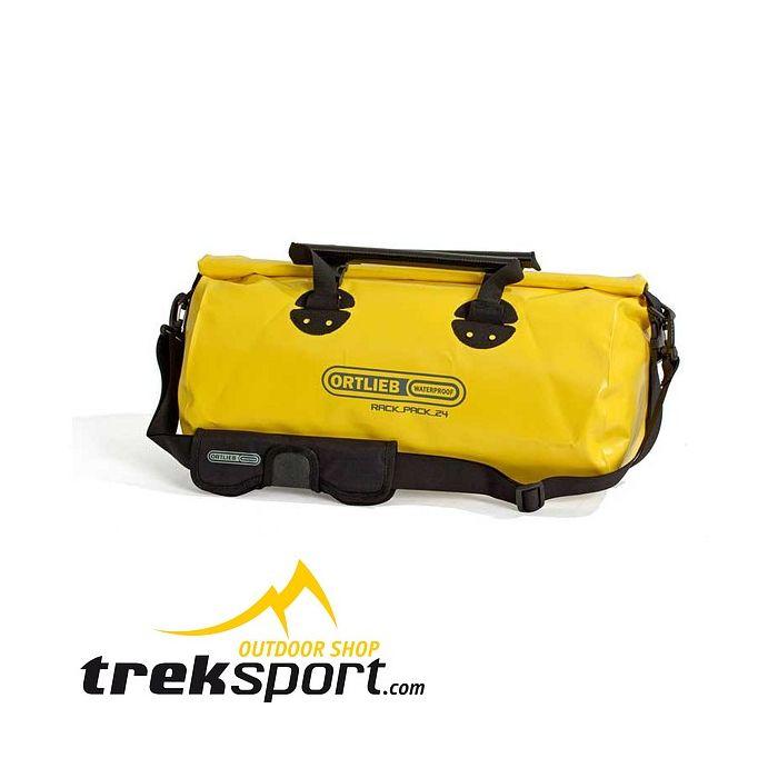 rack pack 24l gelb s