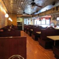 River City Diner