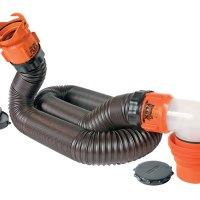 Camco Rhinoflex Sewer Hose