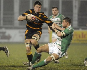 Devon v Cornwall 220413