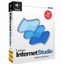 Internet Studio
