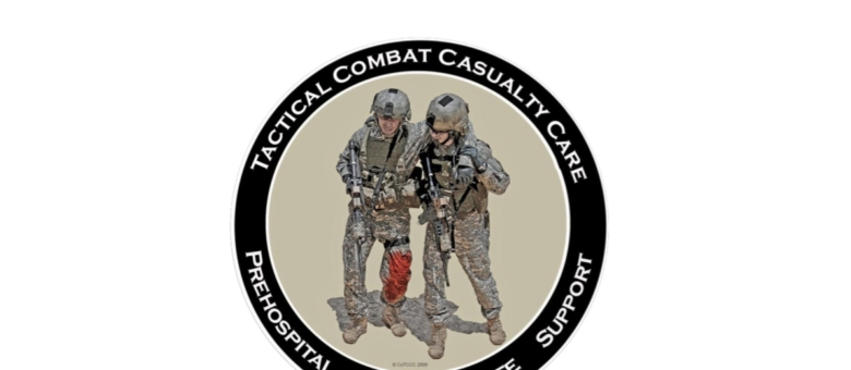 CoTCCC Critical Decision Case Studies