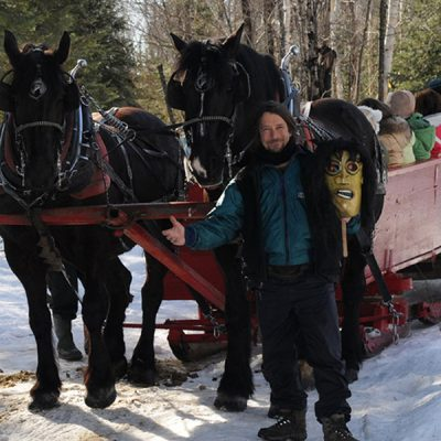 horse-drawn_sleigh_product1