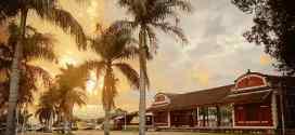 Tremembé foi a cidade do Vale do Paraíba que mais se desenvolveu em saúde e educação, diz índice Firjan