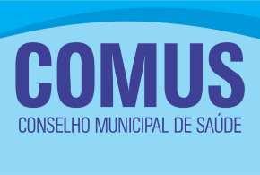 Informativo Conselho Municipal de Saúde