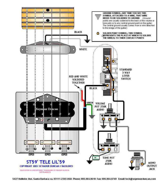 telecaster wiring diagram 5 way switch telecaster telecaster 5 way switch wiring diagram wiring diagram on telecaster wiring diagram 5 way switch