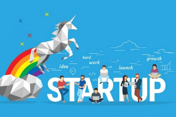 Pemilik TikTok Jadi Hectocorn Terkaya: Daftar 10 Startup Terbesar Sejagat 2020