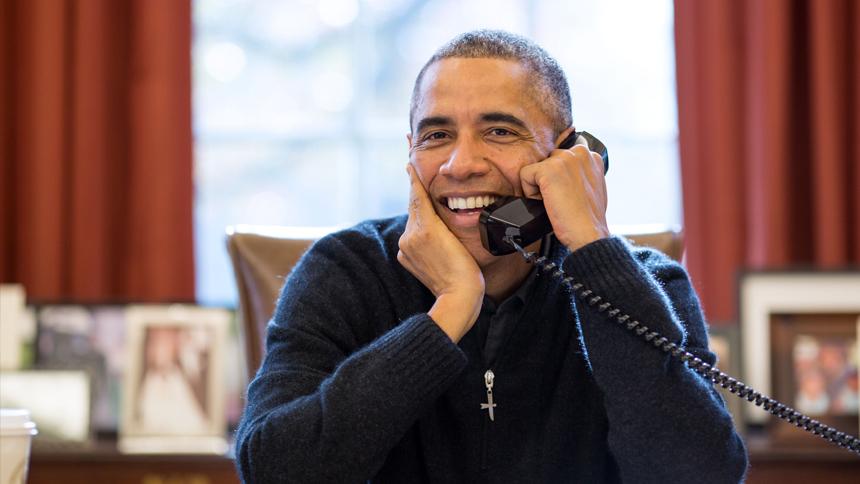 """Résultat de recherche d'images pour """"Barack Obama"""""""
