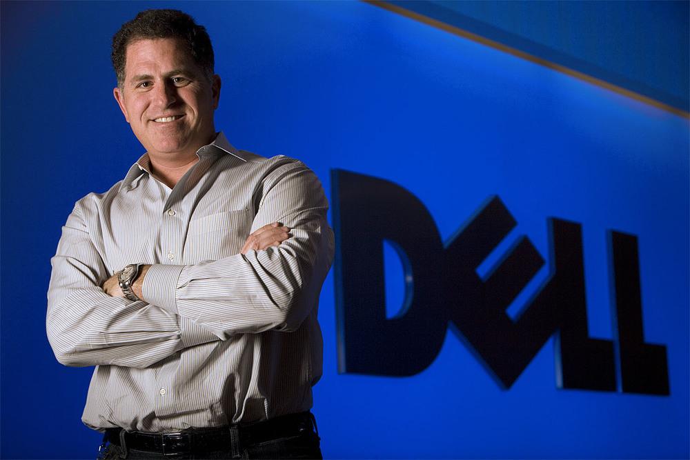 Michael-Dell3.jpg