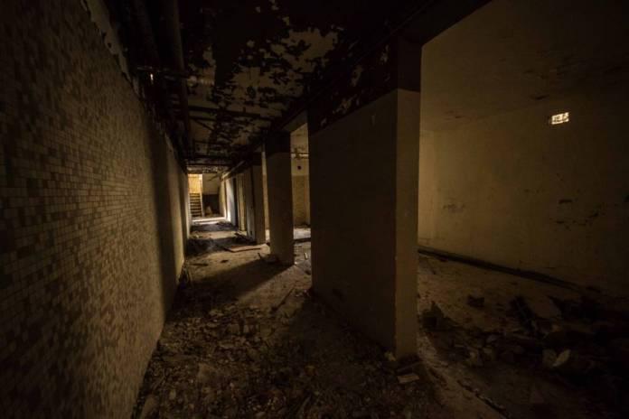 bunker-12.jpg