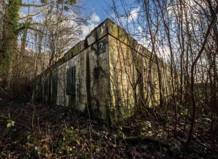 bunker-14.jpg