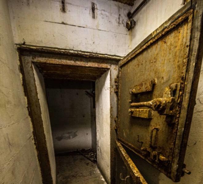 bunker-15.jpg