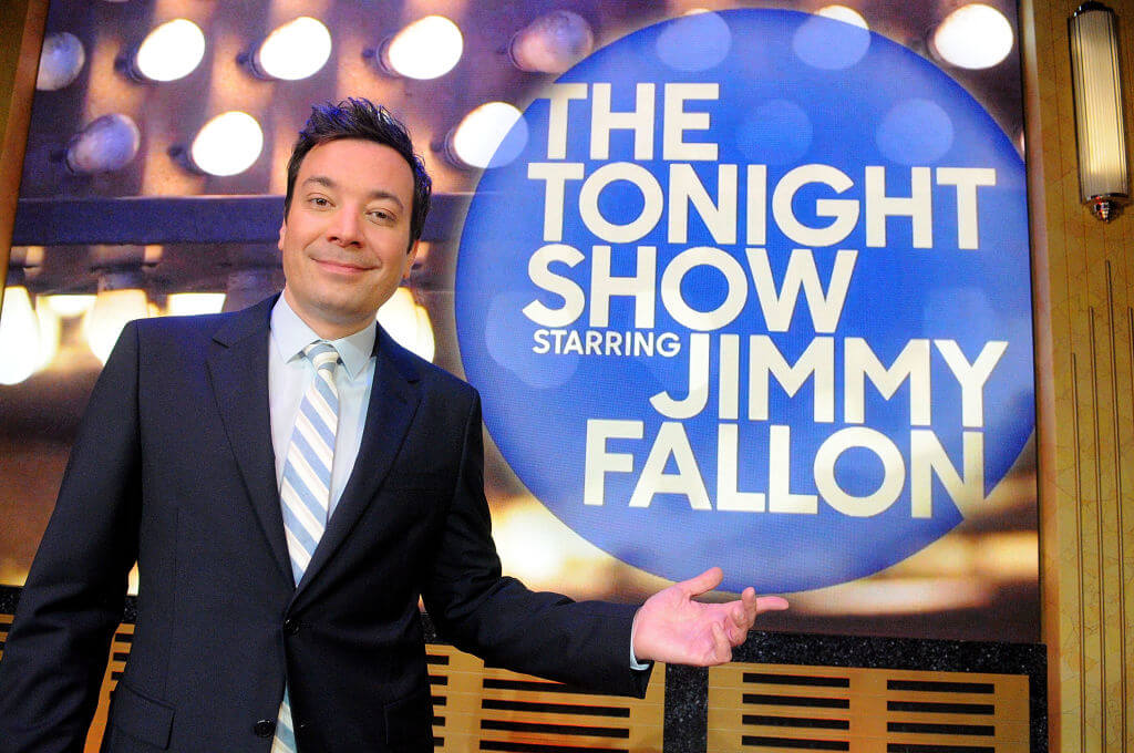 jimmyfallon.jpg