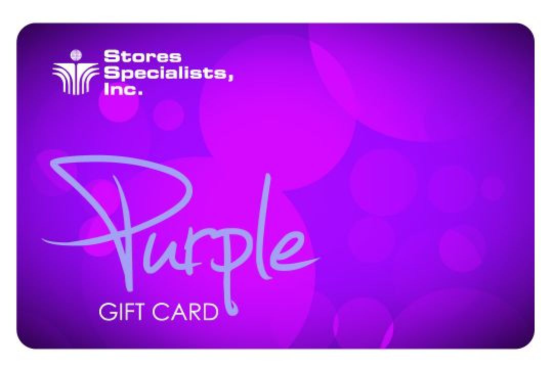 ssi-purple-gift-card