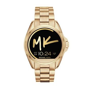 MKT5001_main_black_gold_sig Michael Kors Access Smartwatch – with New Spring'17 Dials 1_opt