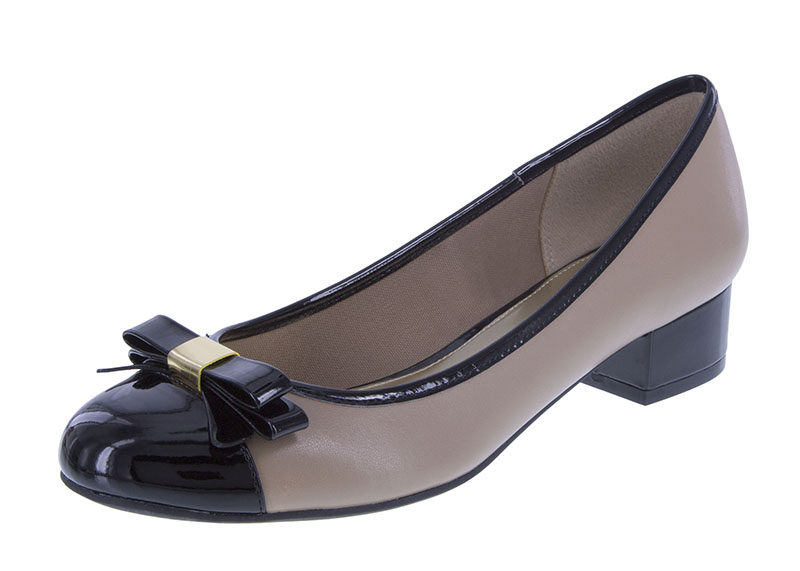 729262fa4386f0 Payless ushers in an exciting season for everyday fashionistas. As the summer  heat turns to cooler days