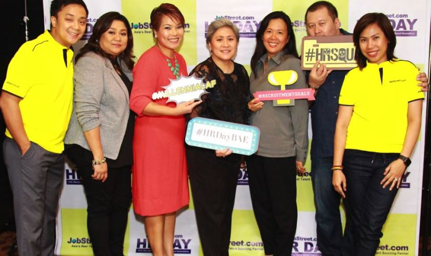 Jobstreet HR Day Cebu bigger and better on its second year_photo copy