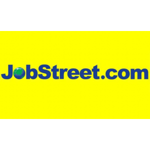 Work From Home_Find and Get Your Dream Home_Based Job on Jobstreet.com_photo