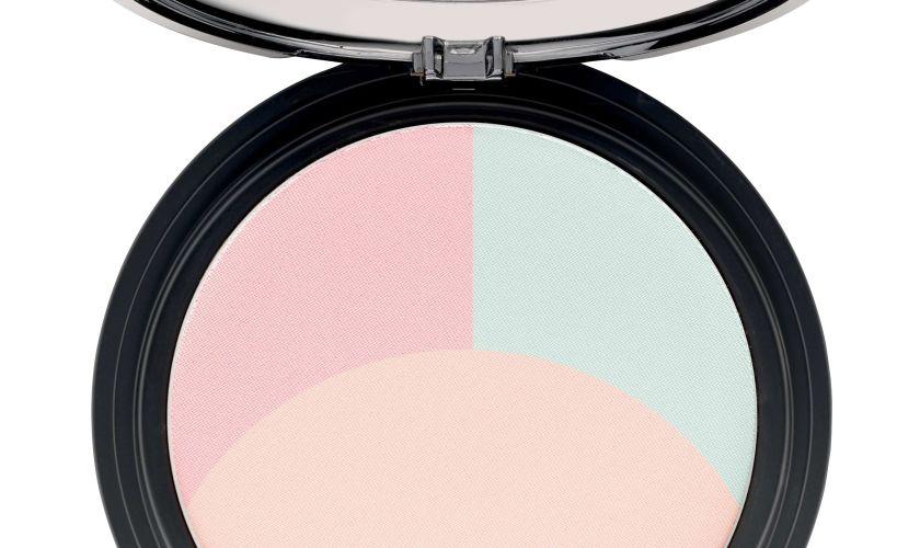 Ultrabalance Color Correcting Powder No 1 Perfecting Mix
