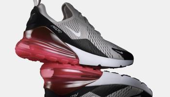 Nike_Air Max 270