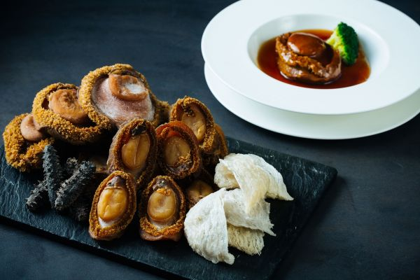 Optimized-Braised-Whole-South-African-Abalone-with-Oyster-Sauce-2