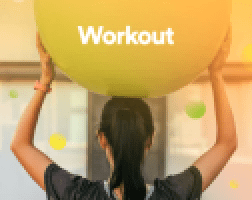 Spotify PH_Keep the (fitness) grind alive this 2018 with these workout playlists on Spotify_Photo 1