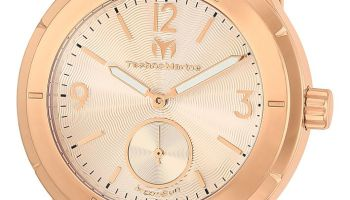 TechnoMarine_Be the center of your universe_photo 4