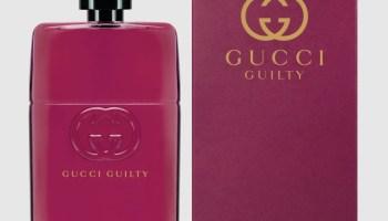 Optimized-Gucci-Guilty-Absolute-Pour-Femme-90ml-eau-de-parfum