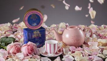 Optimized-Mon Amour Tea in Caviar Tin Tea Collection (1)