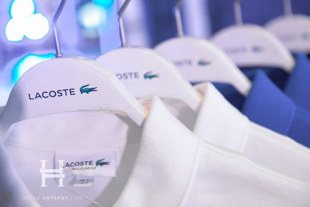 8b999dd4c630 ... the 85th anniversary capsule collection and the future of French  elegance embodied by the LACOSTE Paris Polo (the new contemporary chic)