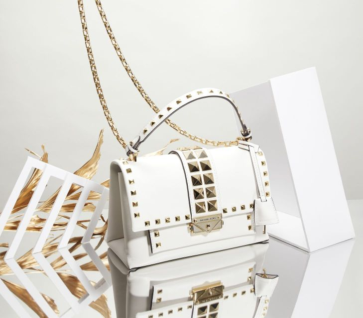 watch the cheapest info for Michael Kors Spring Handbag Collection 2019