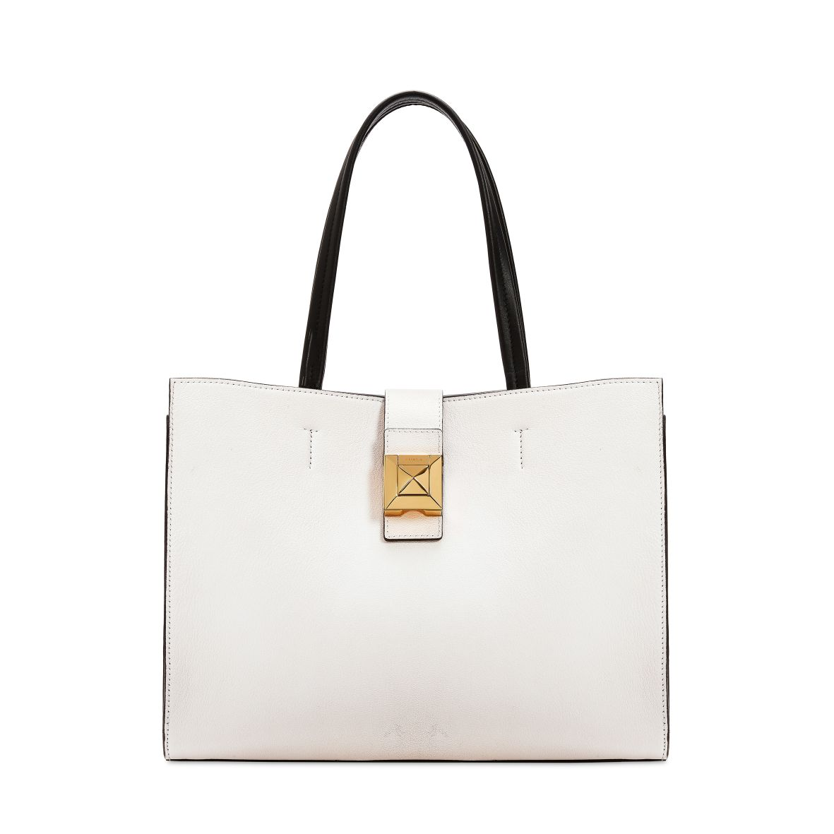 29439d33e0edf Furla Diva, light and roomy, is perfect for any occasion. The shoulder bag  features a sophisticated, elegant, and modern colour palette: a combination  of ...