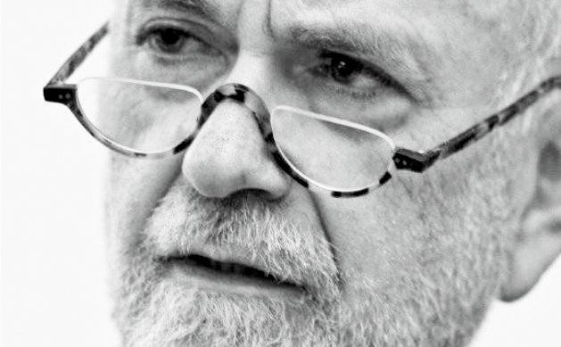 Jürgen Roth: Schmutzige Demokratie