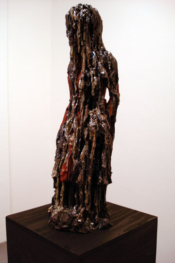 Anne Wenzel Buro Leeuwarden