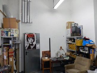 Atelier Paul Elsner