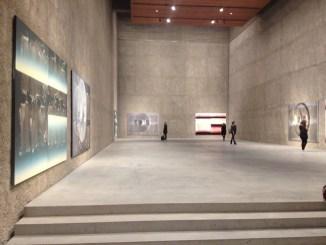 König Galerie Berlijn