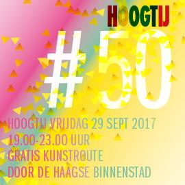Hoogtij_2017_september
