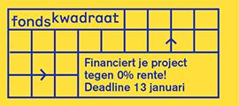 Fonds-Kwadraat_2018_jan