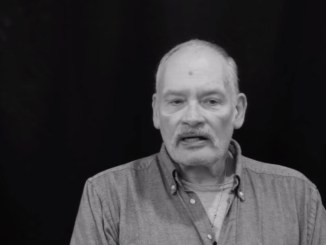 Notes from an Underground Film Legend, George Kuchar